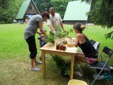 Den pro přírodu Českého ráje 2015